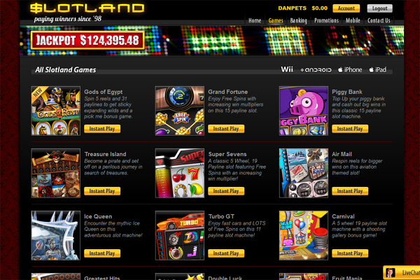 online casino no deposit sign up bonus slots spiele