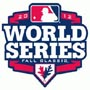 mlb-world-series-history