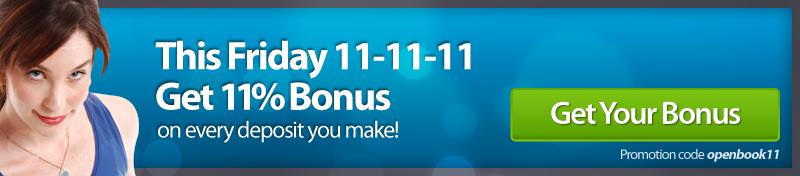 etoro 11-11-11