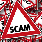 lotto-scams.txt