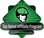 TOP RATED PROGRAM