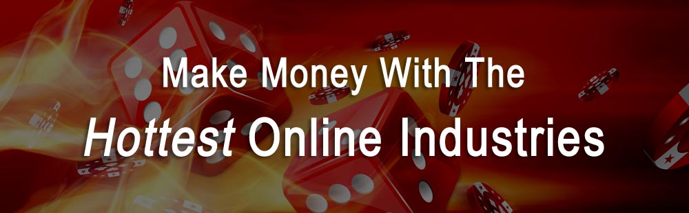 how to get money from a free website