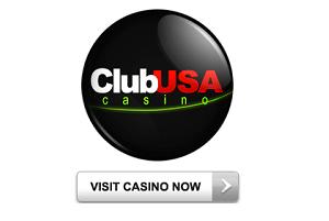 Casino Club World