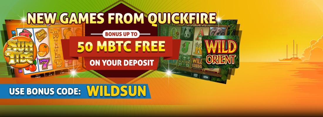 Bitcoin-Bitcasino-Quickfire-New-Games-Rotator.jpg