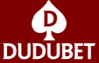 DuduBet Casino Review