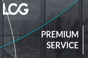 lcg-secure