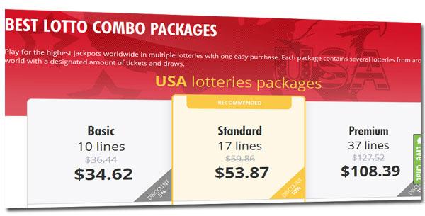 combo-deals.jpg