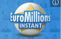 Play Lotto Without the Wait: Instant Win Lottery Games