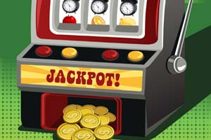 MASSIVE Recent Jackpot Winners at Vegas Crest Casino