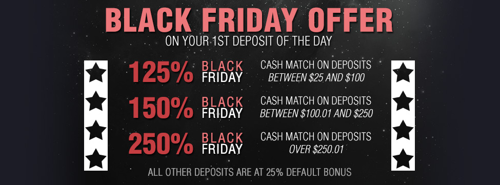 black-friday-offer-table-USD.jpg