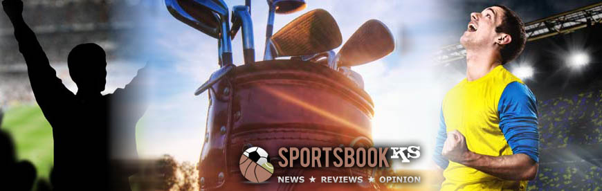 sportsbookk reviews