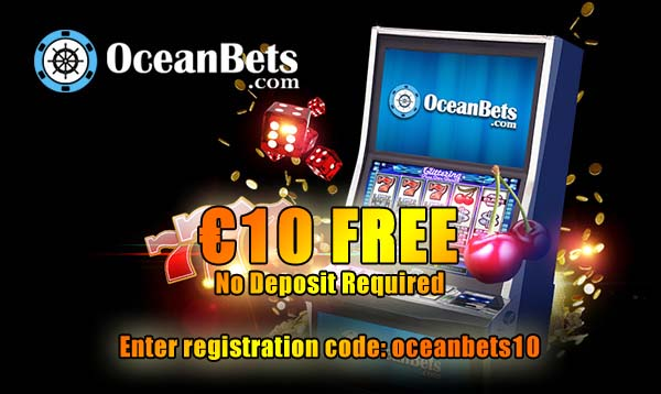 oceanbets free